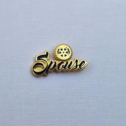 Rotsrsct key holder